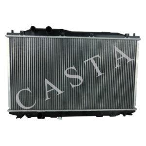 High quality radiator for Honda Cr-V RM1 (2012-) At pictures & photos