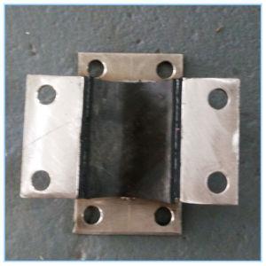 Stainless Steel Welding Auto Accessories