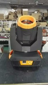 330W 15r Beam Spot Moving Head Light