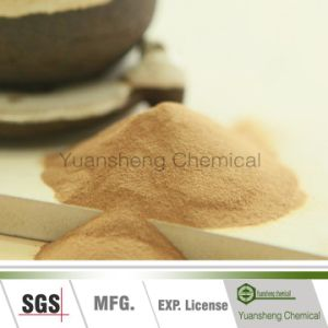 Sodium Naphthalene Sulfonate Formaldehyde Condensate Superplasticizer (FDN-C) pictures & photos