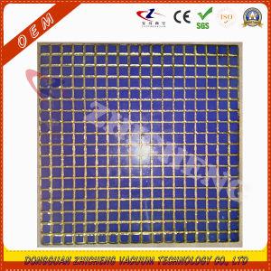 Ceramic Tile Gold Metallizing Equipment pictures & photos