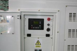 3 Phase 50Hz 100kVA Cummins Diesel Generator (6BT5.9-G2) (GDC100*S) pictures & photos