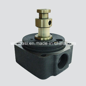 Ve Pump Fuel Diesel Bosch Head Rotor 1468334677 pictures & photos