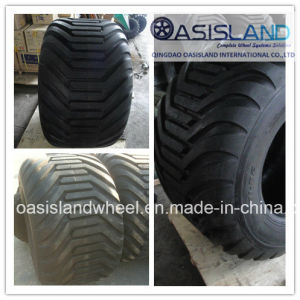 Farm Implement Tyre 600/50-22.5 for Sugar Cane pictures & photos