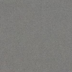 600X600mm Polished Porcelain Floor Tile (X66A07M) pictures & photos