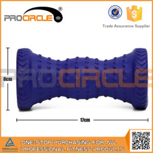 2016 New Coming Foot Roller Stick Massage Stick (PC-MR1053) pictures & photos