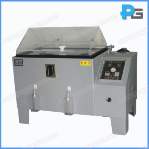 Economical Salt Spray Environmental Test Chamber Price pictures & photos