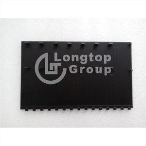 Wincor ATM Parts Wincor Reject Cassette Bottom Plate (1750041941) pictures & photos