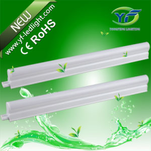 10W 800lm G13 Fluorescent Lamp pictures & photos