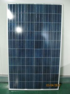 230W Solar Panel with High Quality and Cheap Price for Home, Commercial and Industrial Use pictures & photos