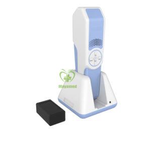 My-G060f Handheld Vein Illumination Viewer China Handheld Infrared Vein Finder pictures & photos