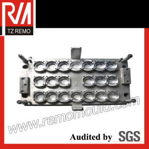 Plastic Injection Mould for Bottle Cap pictures & photos