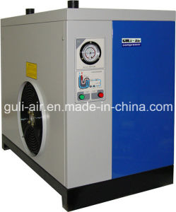 Hot Sales Sell Well Refrigerated Air Dryer