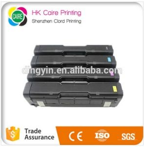 Toner Cartridge for Ricoh Aficio Sp C252/232 pictures & photos