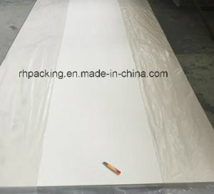 Corflute Sign / Corrugated Plastic Sign/ Yard Signs / Real Estate Sign Manufacturer pictures & photos