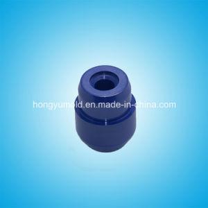 Ceramic Parts for Precision Metal Mold (non-conductive material) pictures & photos