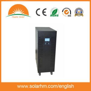 (NB-1260) 12V600W Pure Sine Wave Inverter pictures & photos