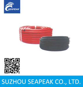 PVC Fire Reel Hose pictures & photos