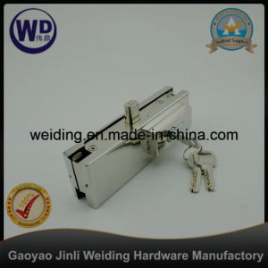 Glass Door Patch Fitting Wt-Wt-2911A pictures & photos