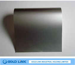 Silver Aluminium Laminated Foil Paper pictures & photos