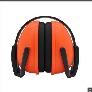 CE Approved Hearing Protection Ear Muffs pictures & photos