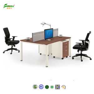 MFC High Quality Office Furniture pictures & photos