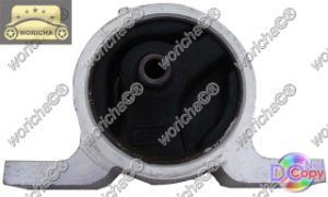Rubber Engine Moutnt Used for Nissan N16 (11221-4M400 11270-4M400) pictures & photos