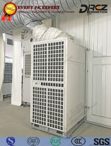 25 Ton Outdoor Event Tent Air Conditioner-for Tents, Events, Festivals, Wedding Party and Concert