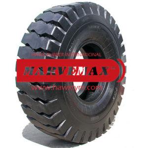 Bias OTR Tyre Ind-3 pictures & photos