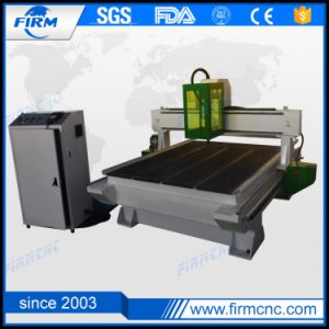 Wood Engraving Cutting Carving Machine Wood Working CNC Router pictures & photos