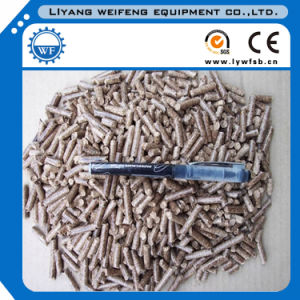 High Quality Wood Pellet for Sale pictures & photos