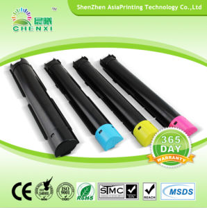 Compatible Toner Cartridge for Xerox Workcentre 7225 pictures & photos