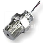 Micro Pressure Sensor PT304 pictures & photos