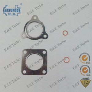 Rebuild turbochager gasket kits for 454150 701900 inlet outket pictures & photos