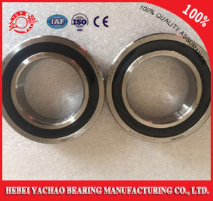 High Quality Deep Groove Ball Bearing NSK 7009ctynv1vdulp4 pictures & photos