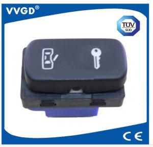 Auto Door Lock Switch for Skoda 1z0962125A pictures & photos