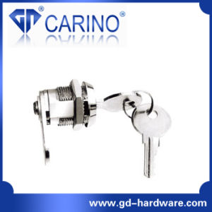 (SD7-09) Cam Lock Door Lock Drawer Lock pictures & photos