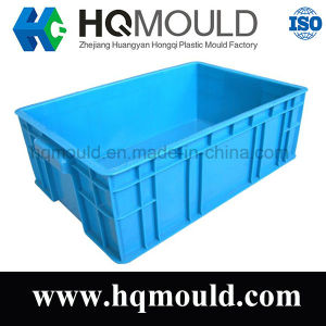Supply High Quality PE Plastic Injection Molding pictures & photos