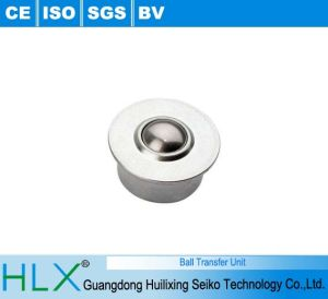 1 Inch Chrome Ball Transfer (HLX-B1) pictures & photos