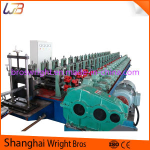 Cassette Roll Forming Machine pictures & photos