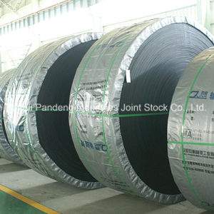 Conveyor Belting/Rubber Conveyor Belt/Ep Conveyor Belt pictures & photos