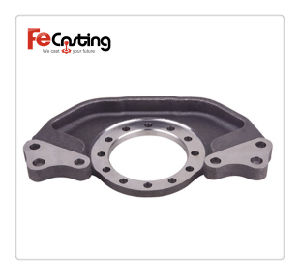 Investment Casting in Stainless Steel pictures & photos
