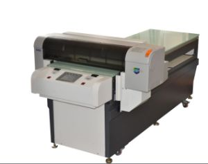 Digital PVC Printer