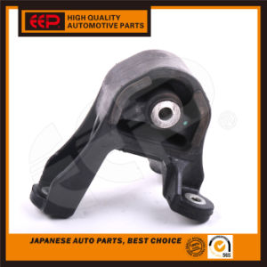 Car Parts Engine Mount for Honda Cr-V Rd5 50721-S5c-003 pictures & photos