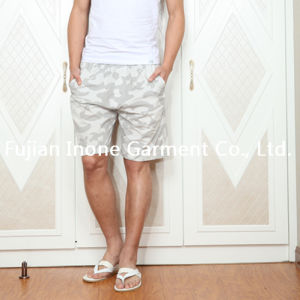 Inone 009 Mens Swim Casual Short Pants Board Shorts pictures & photos