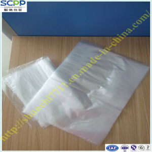 HDPE Food Plastic Packaging Bags pictures & photos