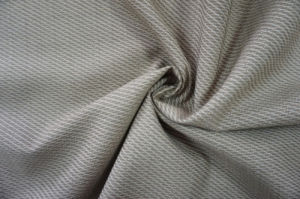 Tweed Wool Fabric 30W70p for Suit pictures & photos