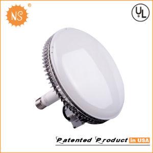 250W Mh Replacement E40 E39 120W LED Flat Panel Light