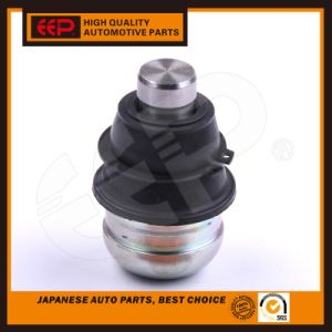 Car Parts for Toyota Ball Joint pictures & photos