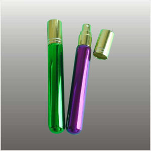 Glass Tube (L) pictures & photos